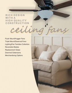 Ceiling fans hardware house new ceiling fan cover aloadofball Gallery